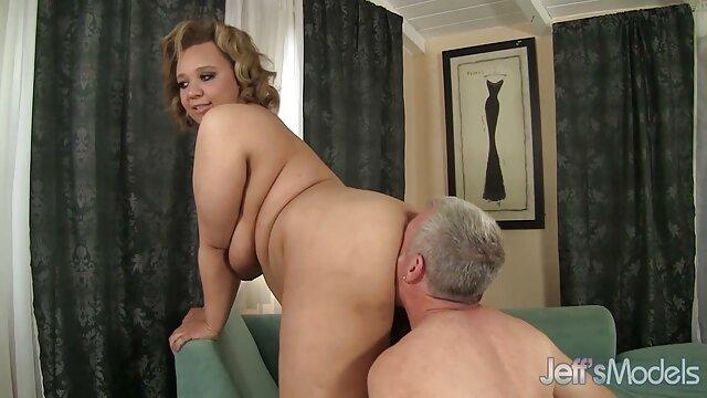 sexy super-Steamy shemale draining hard on vídeo de pornô caseiro grátis Web Cam